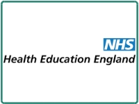 Julian Cavalier | National Clinical Fellow - End Of Life Care | Health Education England » speaking at EMS Show
