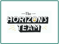 Helen Bevan | Chief Transformation Officer | NHS Horizons Group » speaking at EMS Show