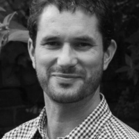 Sam Robinson | Director | Love To Ride » speaking at MOVE