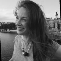 Jennifer Fulford | Head Of Diversification | Eurostar » speaking at MOVE