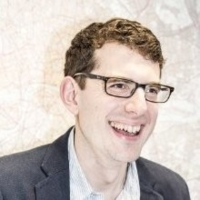 Thomas Ableman | Founder & CEO | Snap Travel » speaking at MOVE