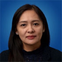 Sharon Montaner | Chief Energy Regulation Officer, Renewable Energy Division, Market Operations Service | Energy Regulatory Commission (ERC) » speaking at Future Energy Philippines