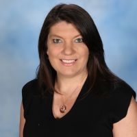 Nicole Barnes | Ict Learning Specialist | Knox Gardens Primary School » speaking at EduTECH Australia