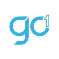 GO1 at Australian Workplace Learning Conference