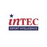 Intec Export Intelligence Ltd at Middle East Rail 2019