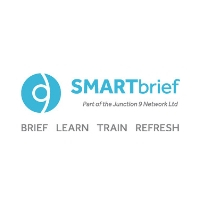 SMARTbrief- Junction 9 at Middle East Rail 2019