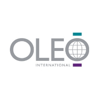 Oleo International at Middle East Rail 2019