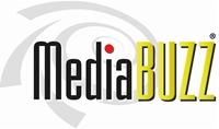 MediaBUZZ at Seamless Asia 2019