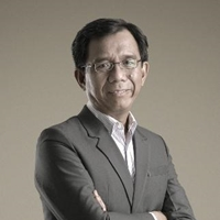 Rodger Velasco | President and COO | Davao Light and Power Co., Inc. » speaking at Future Energy Philippines