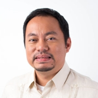 Jose Margo Mananquil | Senior Transmission and Electrical System Manager | Alternergy Renewable Power Company » speaking at Future Energy Philippines