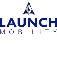 Launch Mobility, exhibiting at MOVE 2019