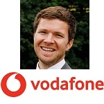 Allan Griffiths | Principal Engineer - O&M | Vodafone » speaking at SubNets Europe