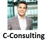 Laurent Grimaldi | Founder and Chief Executive Officer | C-Consulting » speaking at SubNets Europe