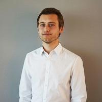Juan Vicén Balaguer | Co-Founder & CMO | Zeleros » speaking at MOVE
