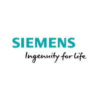 Siemens at Middle East Rail 2019