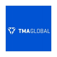TMA Global at Middle East Rail 2019