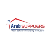 Arab Suppliers at Middle East Rail 2019