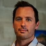 Nic Ray | Chief Executive Officer | BrandsEye » speaking at Seamless Southern Africa