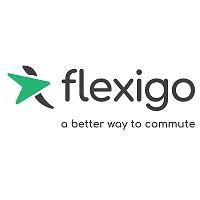 Flexigo / Vector Mobility at MOVE 2019