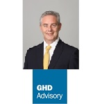Tim Mawhood | Leader, UK Europe & Middle East, Infrastructure Investment & Economics | GHD Advisory » speaking at SubNets Europe