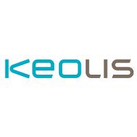 Keolis at MOVE 2019