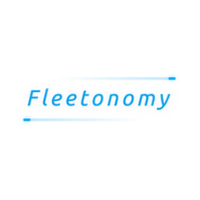 Fleetonomy at MOVE 2020