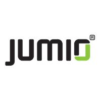 Jumio at MOVE 2019