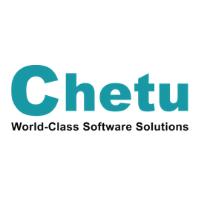 Chetu at MOVE 2019