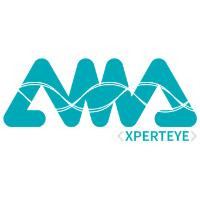 AMA XpertEye at MOVE 2019
