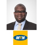 Mohammed Aliyu | General Manager Business Development & Sales, MTN Global Connect | MTN » speaking at SubNets Europe