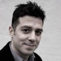 Erdem Ovacik | CEO & Co-Founder | Donkey Republic » speaking at MOVE