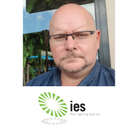 Scott Forbes | Technical Director | IESANZ » speaking at Roads & Traffic Expo