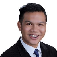 Alexis Rubio | Faculty Member, Computer Engineering Department | University of the East - Caloocan » speaking at Future Energy Philippines