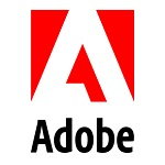 Adobe at EduTECH Philippines 2019