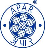 APAR Industries at Africa Rail 2019