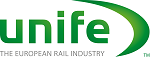 UNIFE – The Rail Supply Industry Association at RAIL Live 2019