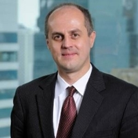 Daniel Mallo | Head Of Asia Pacific Energy | Societe Generale » speaking at Future Energy Philippines