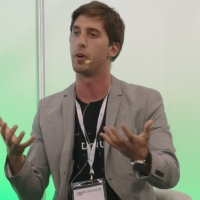 Max Lomuscio, Head of Growth, Dovu