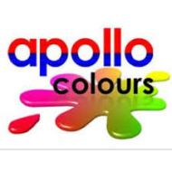 Apollo Colours Ltd (U.K) at Seamless Southern Africa 2019