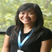 Erees Queen Macabebe | Associate Professor | Ateneo De Manila University » speaking at Power Philippines