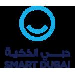 Dr. Sohail Munir | Advisor, Emerging Technologies & Digital Innovation | Dubai Smart Government » speaking at Identity Week
