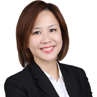 Jeanne Soh | Head of Power and Infrastructure, Global Structured Finance | Sumitomo Mitsui Banking Corporation (SMBC) » speaking at Solar Show Philippines