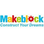 Makeblock Philippines at EduTECH Philippines 2019