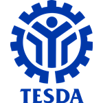 Tesda Technical Education at EduTECH Philippines 2019