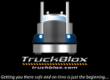 TruckBlox at Home Delivery World 2019