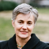Robin Chase | Executive Chairman & Former CEO, Zipcar | Veniam » speaking at MOVE