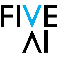 Lucy Yu | Director Public Policy | FiveAI » speaking at Rail Live