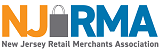 New Jersey Retail Merchants Association at Home Delivery World 2019