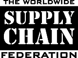 The Worldwide Supply Chain Federation at Home Delivery World 2019