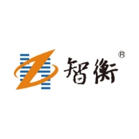 Shandong Zhiheng Vibration Damping Tech Co at Middle East Rail 2019